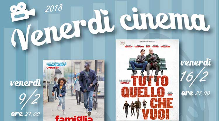 venerdi-cinema-slide