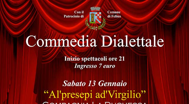 home-commedia-dialettale