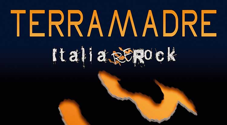 home-terramadre-italia-rock