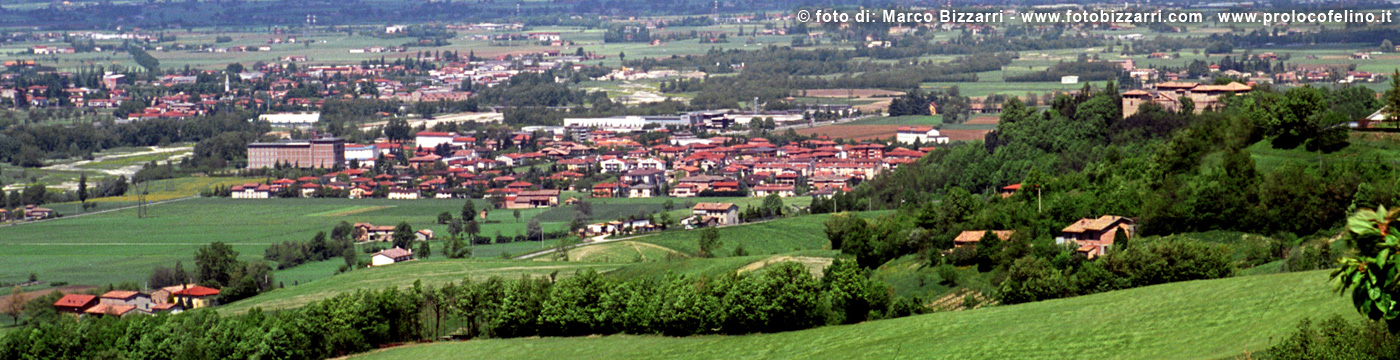 food-valley-prolocofelino-00006